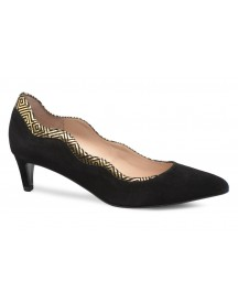 Pumps Atinema By Mellow Yellow afbeelding