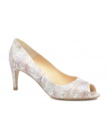 Pumps Betty By Mellow Yellow afbeelding