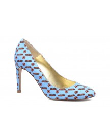 Pumps Beyou By Mellow Yellow afbeelding