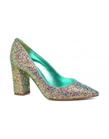 Pumps Céchoupine By Mellow Yellow afbeelding