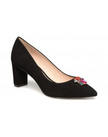 Pumps Cibelle By Mellow Yellow afbeelding