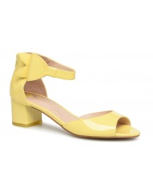 Pumps Dademine By Mellow Yellow afbeelding