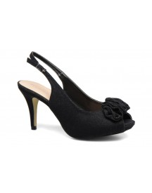 Pumps Luzzasco By Menbur afbeelding