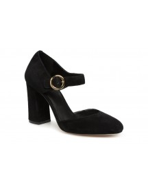 Pumps Alana Closed Toe By Michael Michael Kors afbeelding