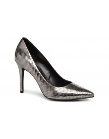 Pumps Claire Pump By Michael Michael Kors afbeelding