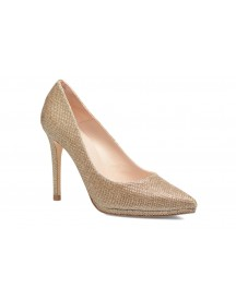 Pumps F91 711/tis By Minelli afbeelding