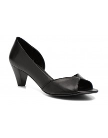 Pumps F93 614 By Minelli afbeelding