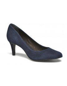 Pumps Volle By Minelli afbeelding