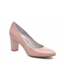Pumps Paty By Perlato afbeelding
