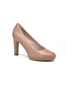 Pumps Ally Plain Pump By Rockport afbeelding