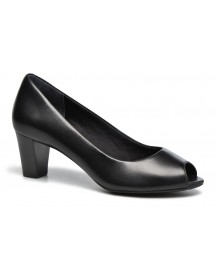 Pumps Audrina Peep By Rockport afbeelding