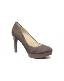 Pumps Janae Pump By Rockport afbeelding