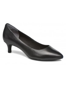 Pumps Kalila Pump By Rockport afbeelding