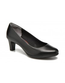Pumps Melora Plain Pump By Rockport afbeelding