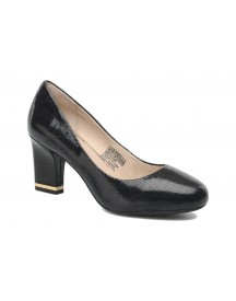 Pumps Sto7h75 Plain Pump By Rockport afbeelding