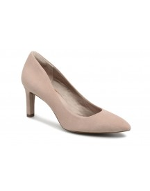 Pumps Tm Valerie Luxe Gr By Rockport afbeelding