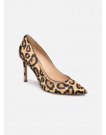 Pumps Hazel By Sam Edelman afbeelding