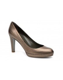 Pumps Ambra By Sergio Rossi afbeelding