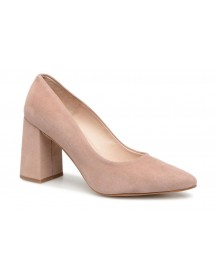 Pumps Jane S By Shoe The Bear afbeelding