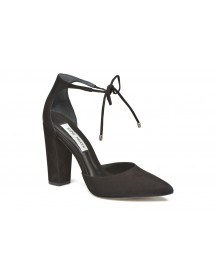 Pumps Pampered By Steve Madden afbeelding