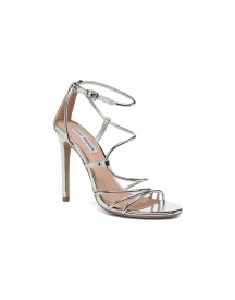 Pumps Smith By Steve Madden afbeelding