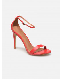 Pumps Stecy By Steve Madden afbeelding