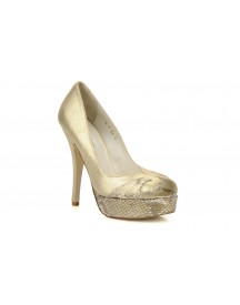 Pumps Amber By Terry De Havilland afbeelding