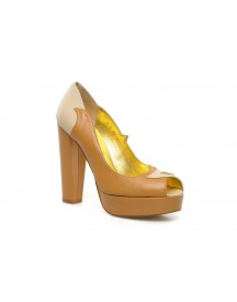 Pumps Carina By Terry De Havilland afbeelding