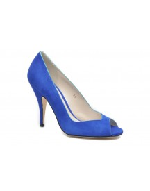 Pumps Chloe By Terry De Havilland afbeelding