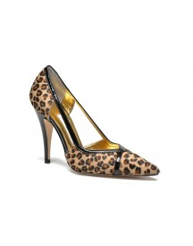 Pumps Mandi By Terry De Havilland afbeelding