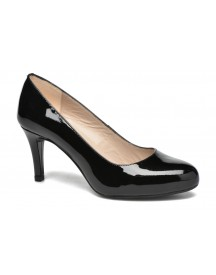 Pumps Nuco By Unisa afbeelding