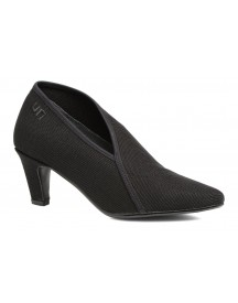 Pumps Fold Litte Mid By United Nude afbeelding