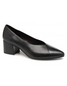 Pumps Mya By Vagabond Shoemakers afbeelding