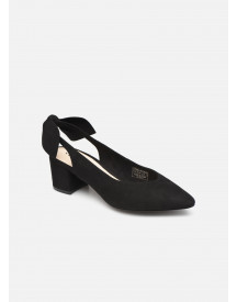 Pumps Vmsue Pump By Vero Moda afbeelding