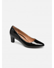 Pumps Madison Mia By Vionic afbeelding