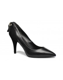 Pumps Imar By What For afbeelding