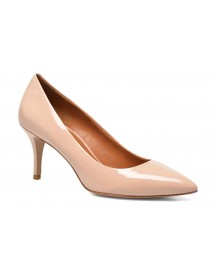 Pumps Kate By What For afbeelding