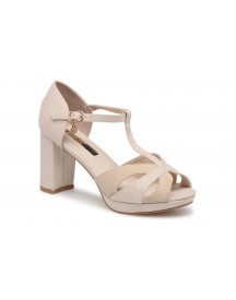 Pumps Higety By Xti afbeelding