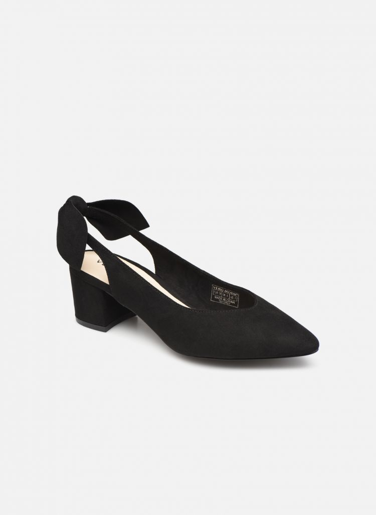 Image Pumps Vmsue Pump By Vero Moda