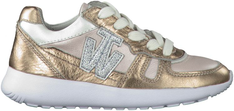 Image Gouden Twins Sneakers 315280