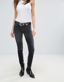 7 For All Mankind The Skinny Jeans afbeelding