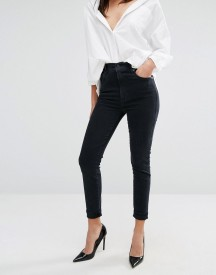 Agolde Roxanne Super High Rise Jeans afbeelding