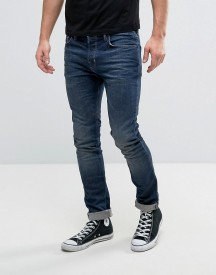 Allsaints Skinny Fit Jeans afbeelding