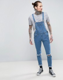 Always Rare Vincent Dungaree afbeelding