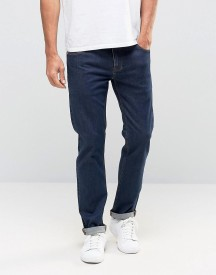 Asos Stretch Slim Jeans afbeelding