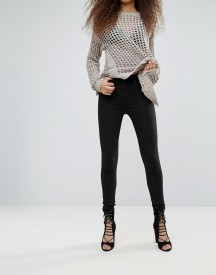 Blank Nyc Black In Mind Skinny Jeans afbeelding