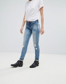 Blank Nyc Weekend Warrior Skinny Jeans afbeelding