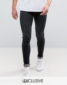 Blend Flurry Extreme Skinny Fit Jeans afbeelding
