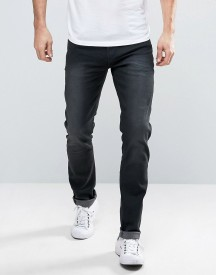 Blend Jeans Twister Slim Fit Black Wash afbeelding