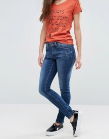 Blend She Casual Joelle Jeans afbeelding